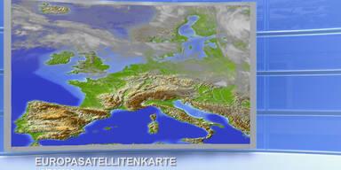 Wetter_TV_160720_euro0600h_Sendung.Standbild044.jpg
