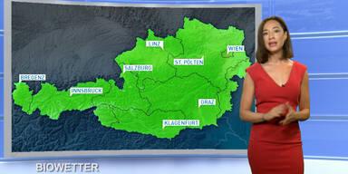 Wetter_TV_160802_biowetter0600h_Sendung.Standbild046.jpg