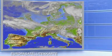Wetter_TV_160803_europa0600h_Sendung.Standbild044.jpg