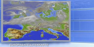 Wetter_TV_160804_europa0600h_Sendung.Standbild044.jpg