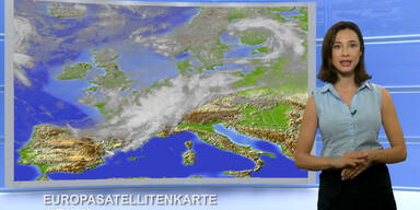 Wetter_TV_160806euro0600h_Sendung.Standbild046.jpg