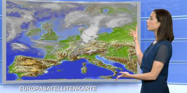 Wetter_TV_160830_europa0600h_Sendung.Standbild045.jpg