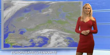 Wetter_TV_20150317_0600h_EuropaSendung.Standbild044.jpg