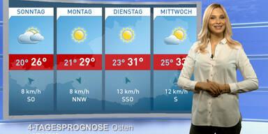 Wetter_TV_20150801_0060h_Sendung.Standbild043.jpg