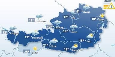 WetterprognoseNachmittag.JPG