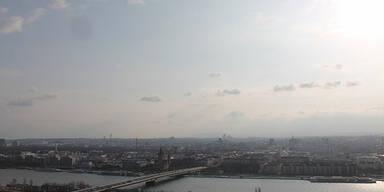 Wien-Webcam.jpg