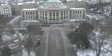 Wien Webcam