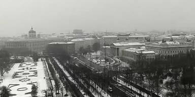 Wien.jpg