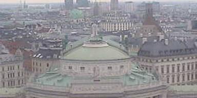 Wien4.jpg