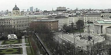 Wien6.jpg