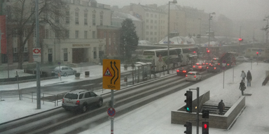 Wien_.png