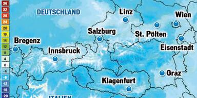 Winter-prognose.jpg