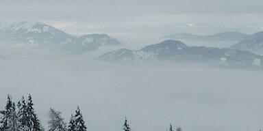 WolkenausOsttirol.jpg