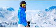 All Inclusive Skiurlaub mit Skipass