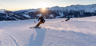 Zillertal Arena_Winter20