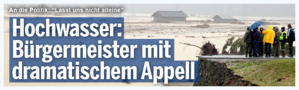 steinbock mann und wassermann frau gänserndorf