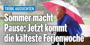 _vorlage_REGEN.jpg