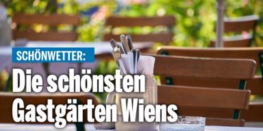 _wetterAT_Gastgärten2.png