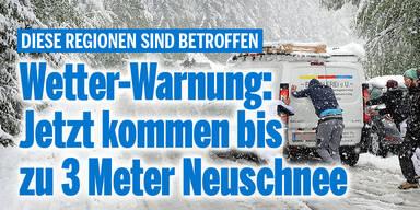 _winter_wetter_oe24.jpg