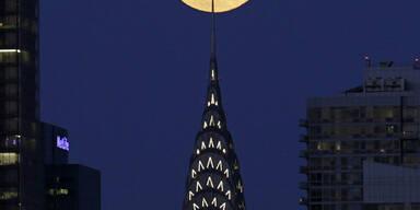 a_newyork.jpg