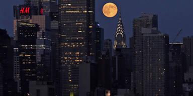 a_newyork2.jpg