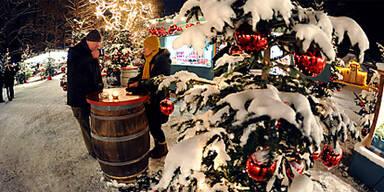 adventmarkt_schnee.jpg