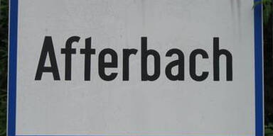 afterbach_no.jpg