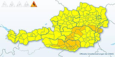 aktuelle_karte.jpg