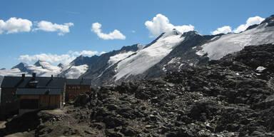 alpen588.jpg