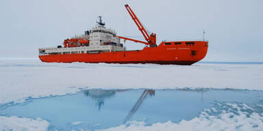 antarktis-4.jpg