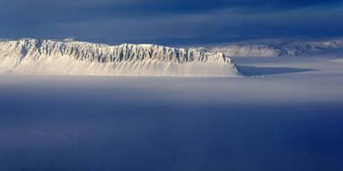 antarktis.jpg