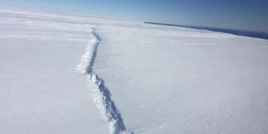 antarktis2.jpg