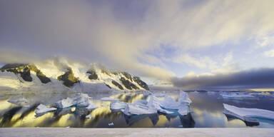 antarktis_getty.jpg