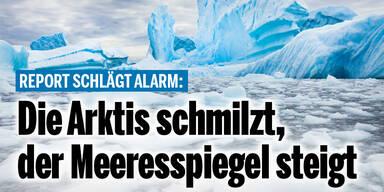 antarktis_schmilzt1.jpg