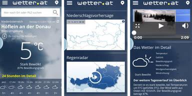 app7.jpg