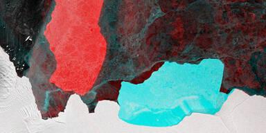 arktis-neu.jpg