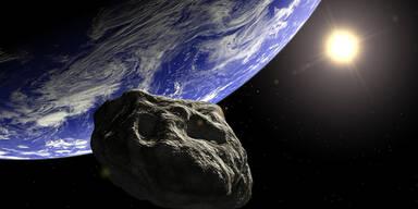 asteroid#.jpg