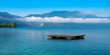 Attersee2