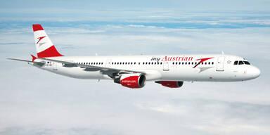 aua-airbus-off-960-luft.jpg