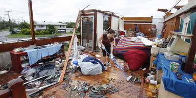 australien_tornado.jpg