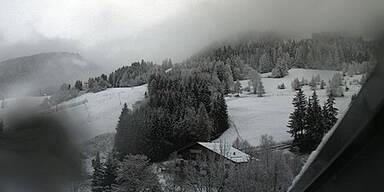 bad-kleinkirchheim.jpg