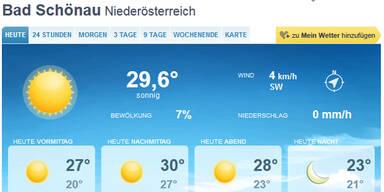 badschoenau_wetter.jpg