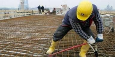 Über 40 Skelette bei Bauarbeiten gefunden