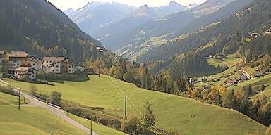 bergwelt_tirol.jpg