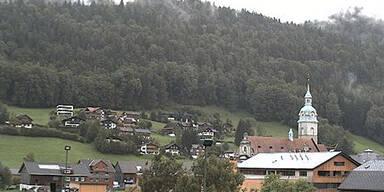 bezau_bregenzerwald.jpg