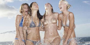 bikini_getty.jpg