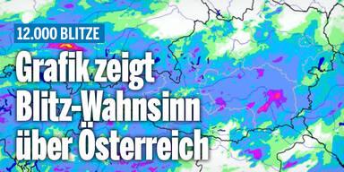 blitze_wetterAT_relaunch.jpg