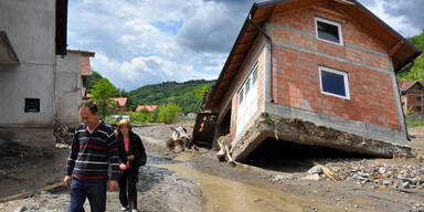 bosnien2.jpg