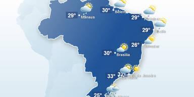 brasilien_wetter.jpg