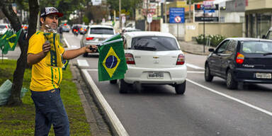 brasilienunwetter.jpg